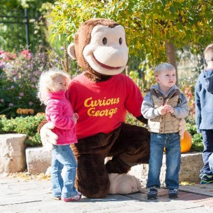 Curious-George-at-BWG.jpg Slider Image