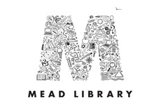 Mead Public Library Foundation